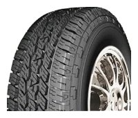 Triangle Group TR292 255/55 R18 109H