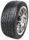 Triangle Group TR968 215/50 R17 95W