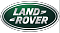/upload/resize_cache/iblock/06b/60_50_1/LandRover_Logo_Colour.png