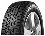 Triangle Group Snow PL01 205/60 R16 96R