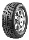 LingLong GREEN-Max Winter Ice I-15 SUV 245/45 R18 96T
