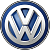 /upload/resize_cache/iblock/3a3/60_50_1/volkswagen.png