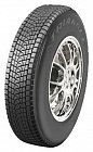 Triangle Group TR797 235/55 R18 104Q