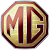 /upload/resize_cache/iblock/7c2/60_50_1/car_logo_PNG1657 (1).png