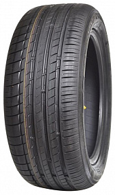 Triangle Group Sports TH201 235/45 R18 98Y