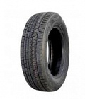 Triangle Group Trin PL02 225/50 R18 99V