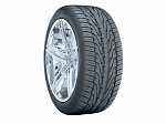 Toyo PROXES ST2 255/45 R20 105V