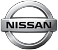 /upload/resize_cache/iblock/e52/60_50_1/Nissan-Motors-4.png