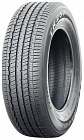 Triangle Group TR257 225/60 R17 99H